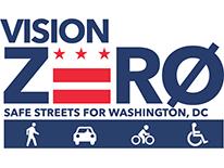 Vision Zero Initiative Logo
